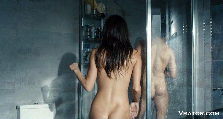 фото интимное онлайн бесплатно смотреть
