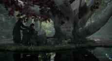 Скачать игра престолов 2 сезон 720 торрент