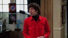 Теория Большого Взрыва (сезон 1) (эпизод 1-17) [Кураж-Бамбей] / The Big Bang Theory (2007)