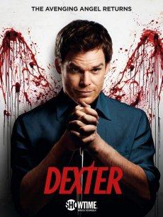 Декстер / Dexter (6-ой сезон) [NovaFilm]