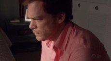 Декстер / Dexter (7-ой сезон) [NovaFilm]