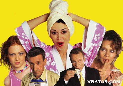 супер няня передача смотреть онлайн на русском языке