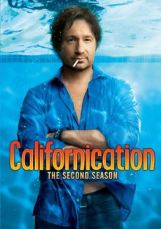 Блудливая калифорния (Californication) (Сезон 2)