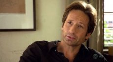 Блудливая калифорния (Californication) (Сезон 3)