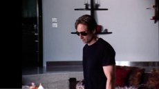 Блудливая калифорния (Californication) (Сезон 5)