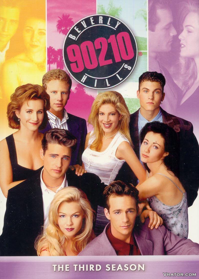 90210 dating chart This hook-up chart for season 4 of 90210 is hilarious the characters tell the difference -lol the title of this pin says mentally dating nick miller--how bout no.