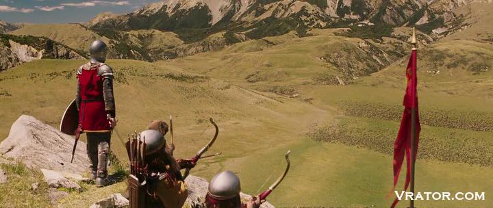 Нарния лев колдунья и волшебный шкаф