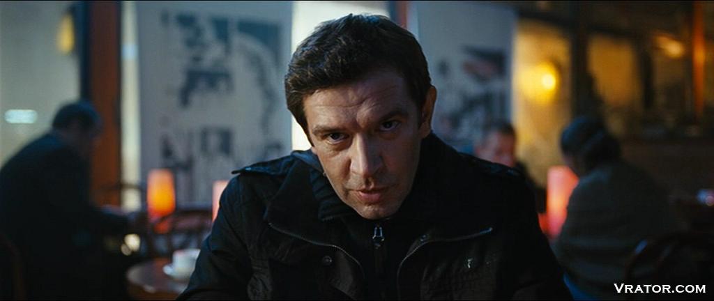 фильм домовой 2008 скачать торрент - фото 9