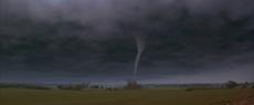 Фильм торнадо 1996 скачать торрент