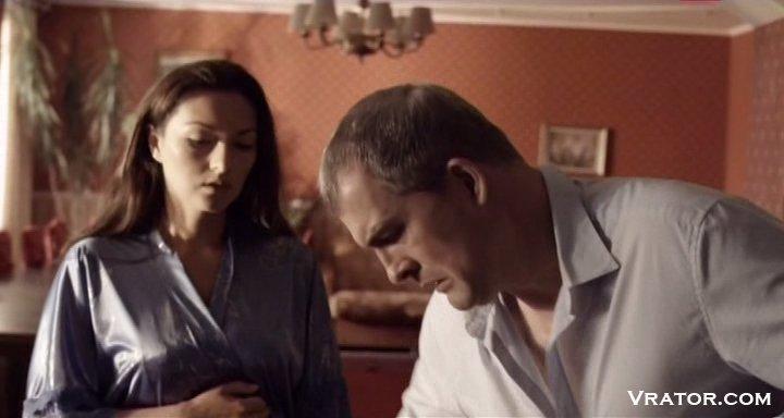 Следователь протасов (2013) скачать торрент » скачать фильмы.