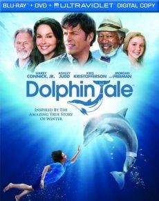 Скачать dolphin торрент