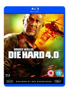 Крепкий орешек 4.0 / Live Free or Die Hard (2007) BDRip