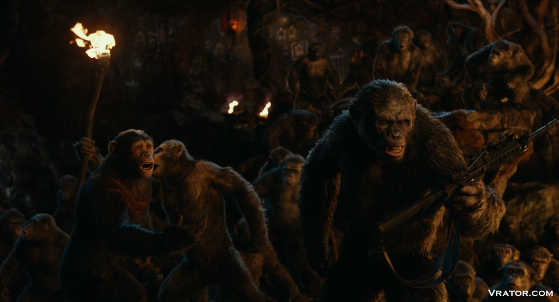 dawn of the planet of the apes dual audio download utorrent