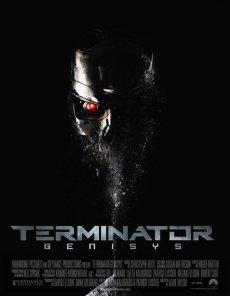 Терминатор: Генезис / Terminator: Genisys (2015) HDTVRip