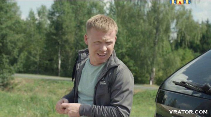 Скачать торрент реальные пацаны. Московский сезон.
