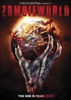 Скачать Зомби Мир через торрент