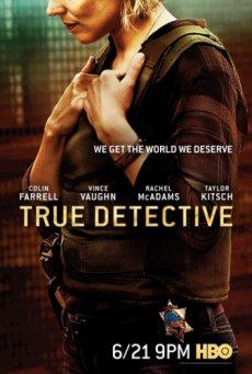 Скачать 2 сезон Настоящего детектива через торрент