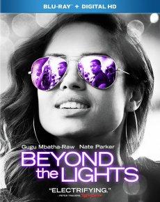За кулисами / Beyond the Lights (2014) HDRip