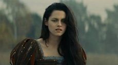 Блудная дочь / Snow White and the Huntsman, What Just Happened (2015) HDRip