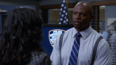 Бруклин 9-9  [3 сезон] (2015) / Brooklyn Nine-Nine