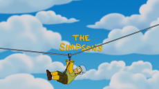Симпсоны[27 сезон] (2015) / The Simpsons