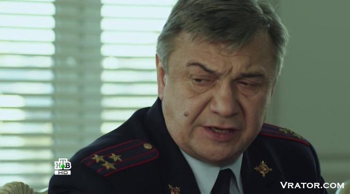 Невский проверка на прочность 2 сезон 23 серия скачать торрент.