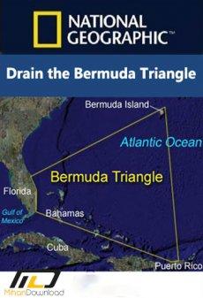 Скачать Осушить океан: Бермудский треугольник через торрент
