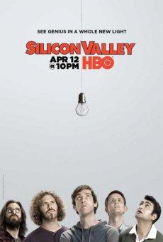 Скачать 3 сезон Силиконовой долины через торрент