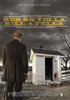 Убей или умри / Kill or Be Killed (2015) WEB-DLRip