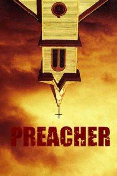 Скачать 1 сезон Проповедника через торрент