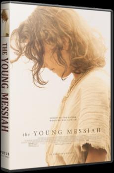 Скачать Молодой мессия через торрент