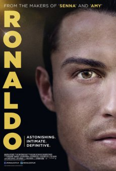 Роналду / Ronaldo (2015) HDTVRip