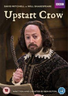 Скачать 1 сезон Уильям наш, Шекспир через торрент