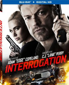 ������ / Interrogation (2016) HDRip