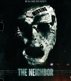 ����� / The Neighbor (2016) WEB-DLRip