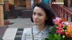 Фильм территория любви скачать торрент