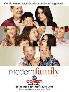 Скачать 8 сезон Американской семейки через торрент