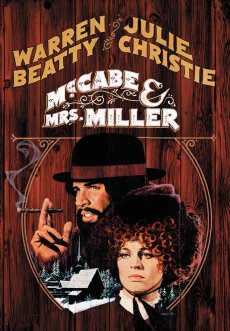 МакКейб и миссис Миллер / Бордель / McCabe and mrs Miller (2015) BDRip-AVC