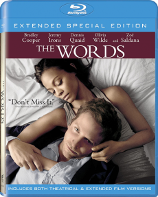 ����� / The Words (2012) BDRip-AVC