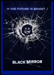 Скачать Черное зеркало через торрент