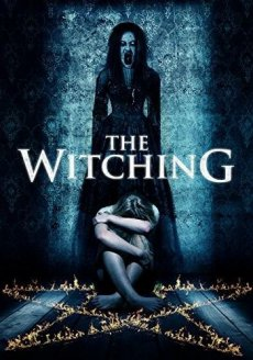 Ведьмовство / The Witching (2016) WebDlRip-AVC