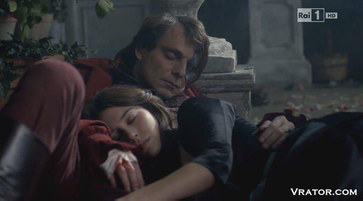 Красавица и чудовище фильм 2014 торрент скачать.