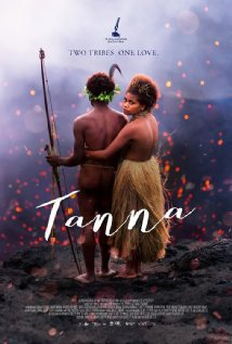 Танна / Tanna (2015) DVDRip-AVC