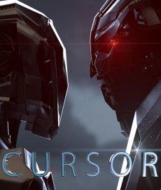 Курсор / Cursor (2016) WEB-DLRip