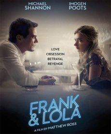 Скачать Фрэнк и Лола через торрент