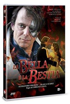 Красавица и чудовище / La bella e la bestia [1-2 серии из 2] (2014)