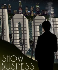 Шоу-бизнес / Show Business (2016) WEB-DLRip