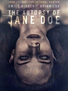 Демон внутри / The Autopsy of Jane Doe (2016) WEB-DL 1080p