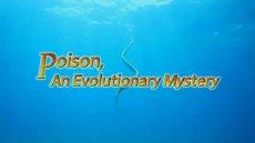 Яд. Достижение эволюции [1-3 серии из 3] (2015)  / Poison, an Evolutionary Mystery