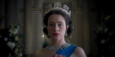 Корона [1 сезон] (2016)/ The Crown